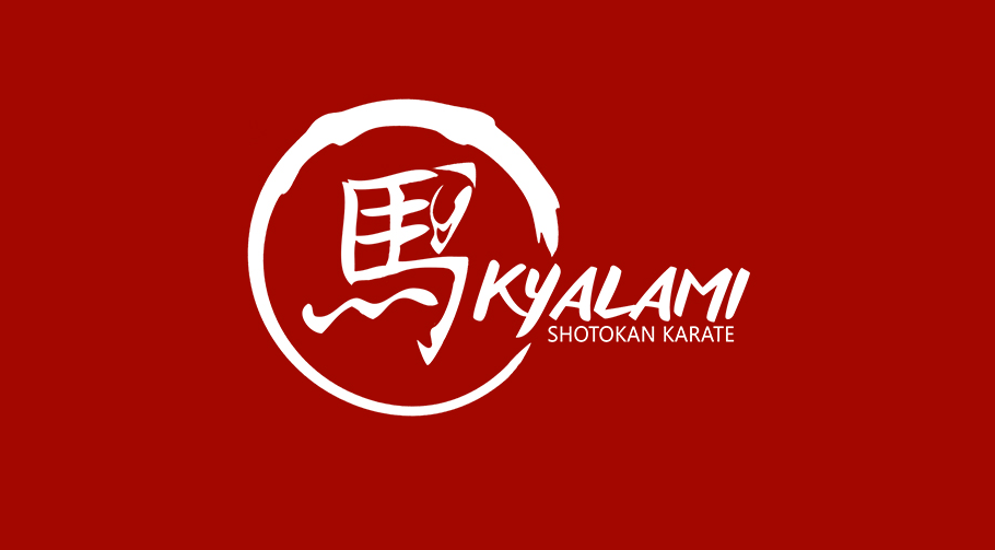Kyalami Shotokan Karate
