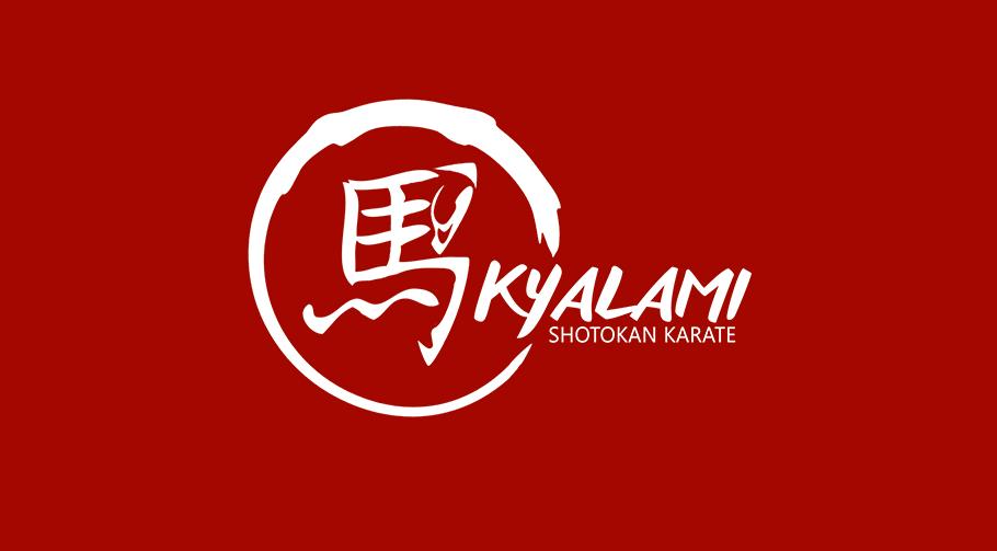 Kyalami Shotokan Karate