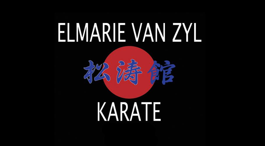EvZ Karate